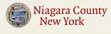 niagara county ny.PNG