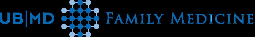 UBMD Patient Portal — UB Family medicine