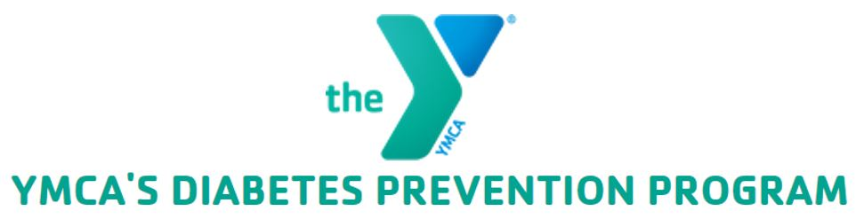 YMCA-DPP.JPG
