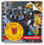 franchise-brochure-The-Halal-Guys.jpg