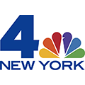 NBC-New-York
