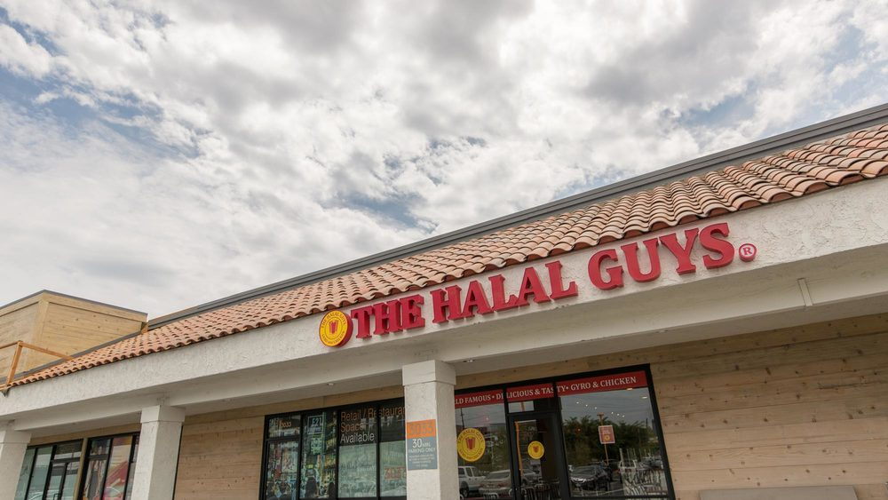 The_Halal_Guys_Socal-221.jpg.jpg