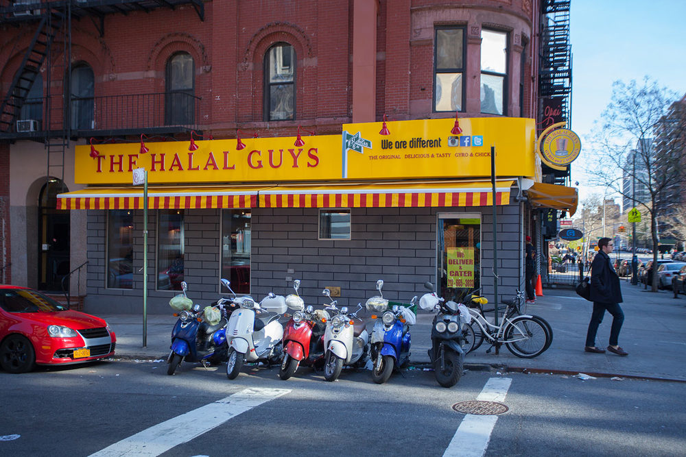 The-Halal-Guys-Restaurant-Exterior.jpg