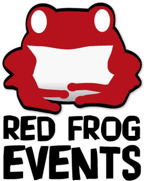 RedFrogEvents_Logo_vert.jpg