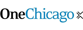 One Chicago Logo copy.png