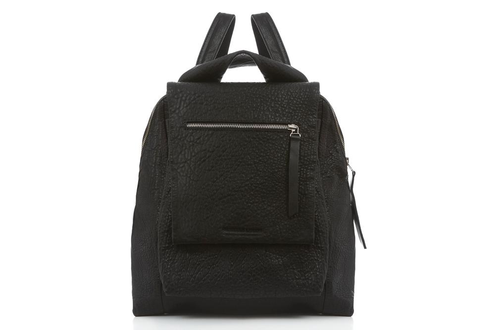D_LORY BACKPACK BLACK_$215.jpg