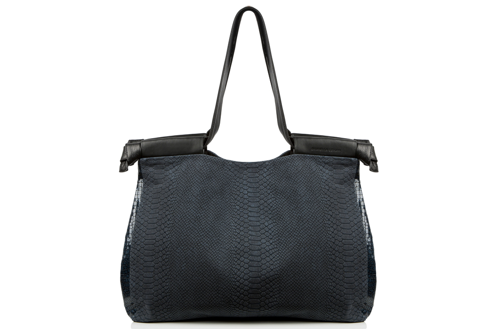 A_LUCY TOTE_$215.jpg