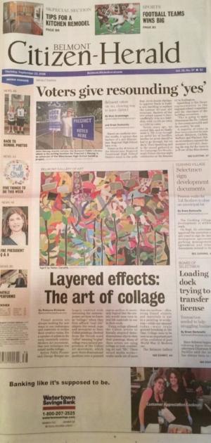 Belmont Herald Cover.JPG