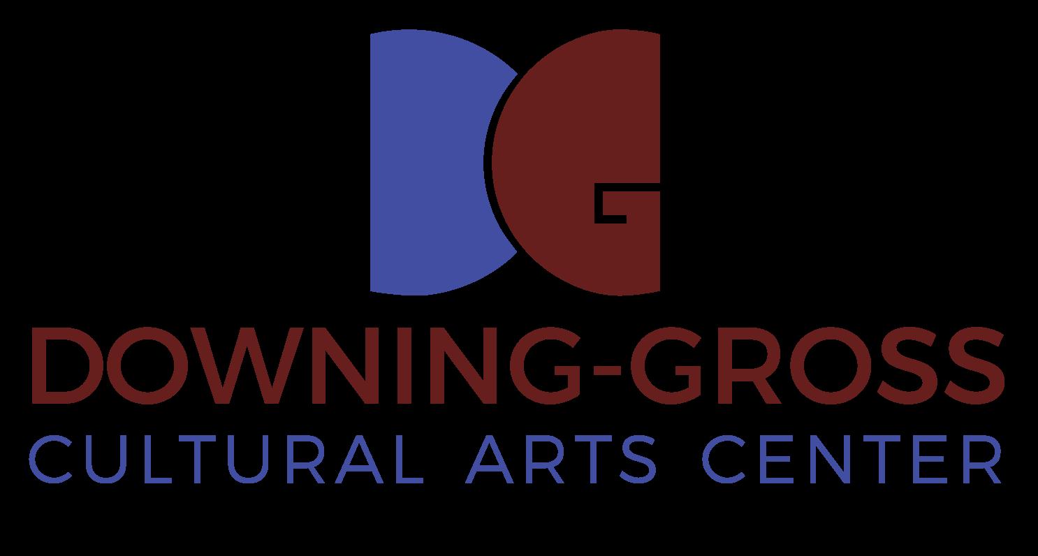 Downing-Gross Cultural Arts Center