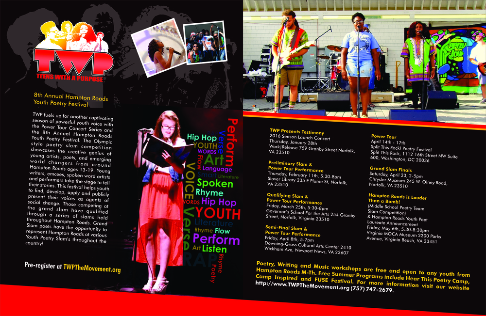 HRYP Slam Flyer Inside.jpg