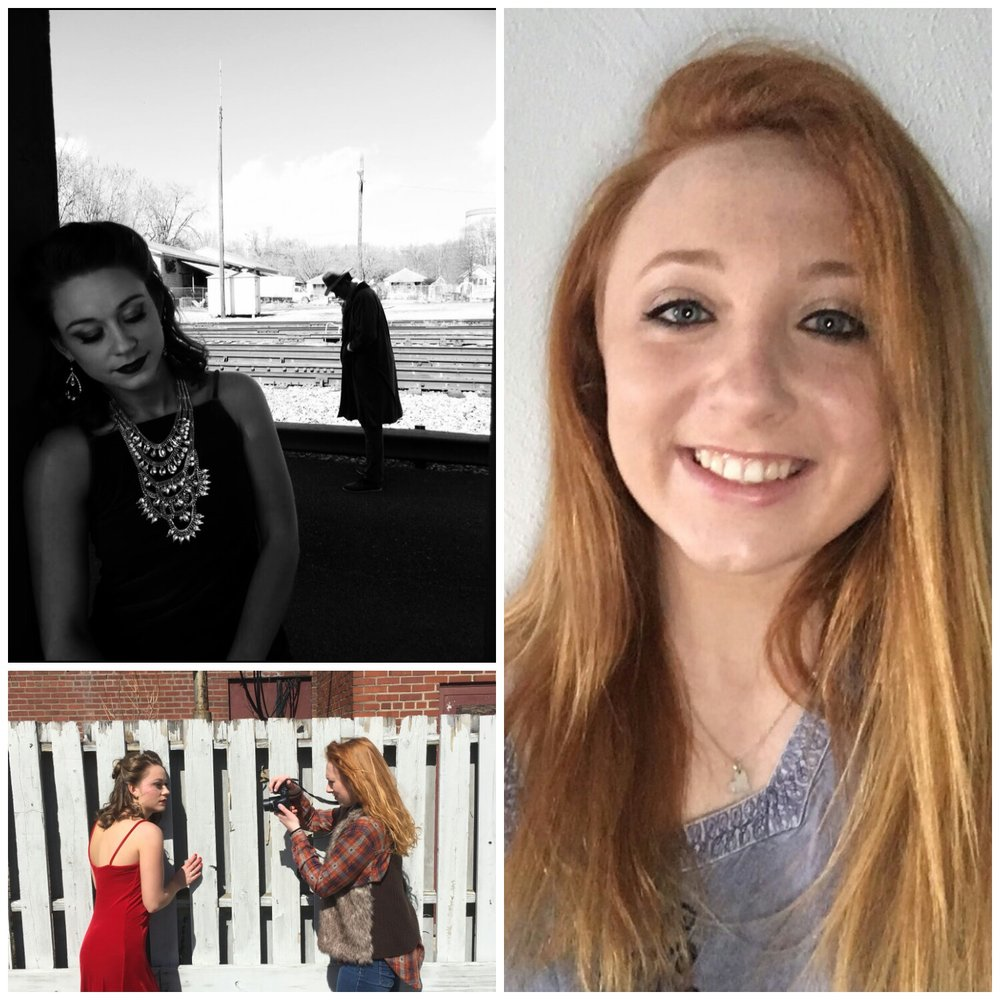 Savannah Corbin collage for social media.jpg