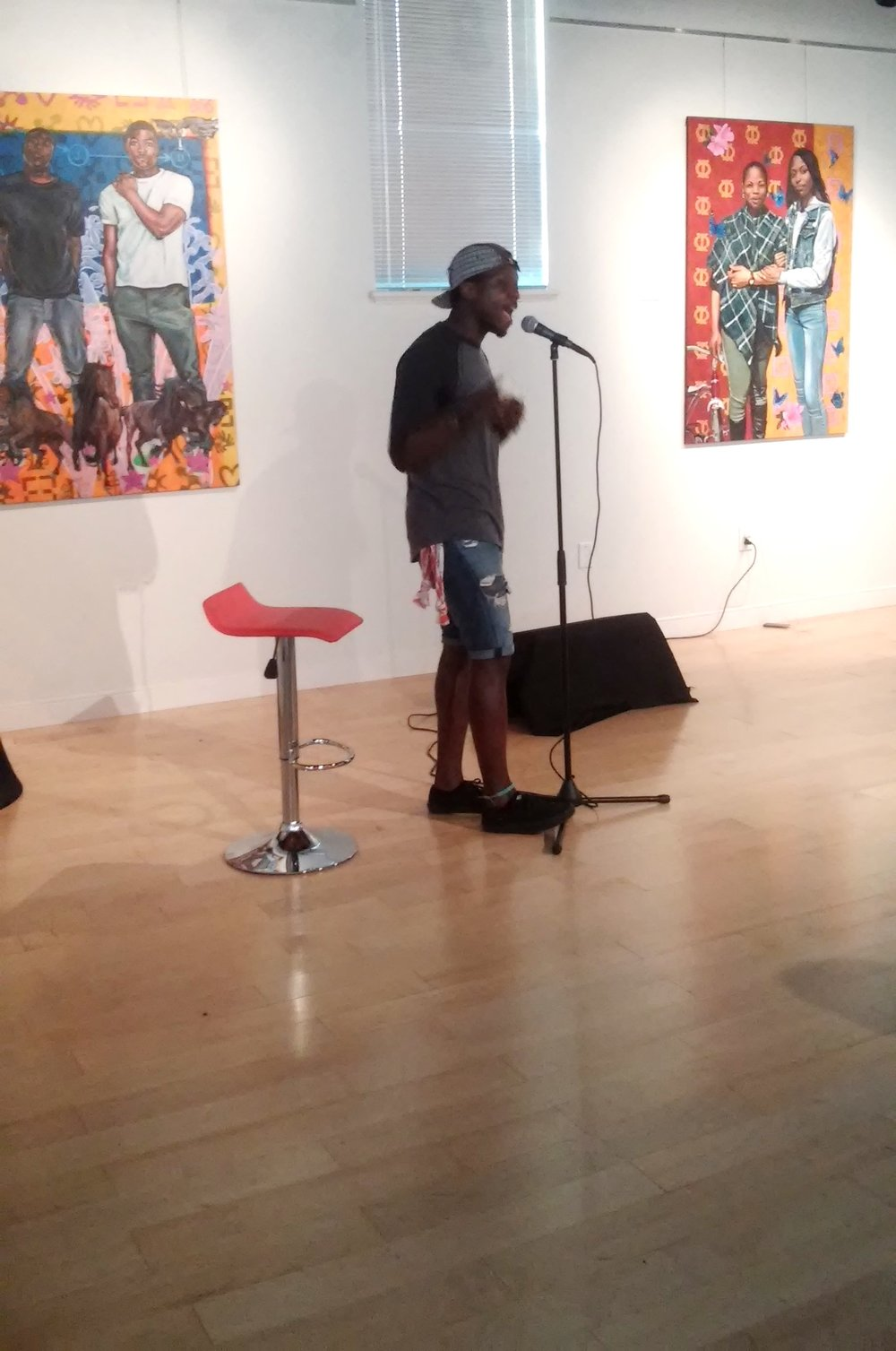gallery and open mic 2.jpg