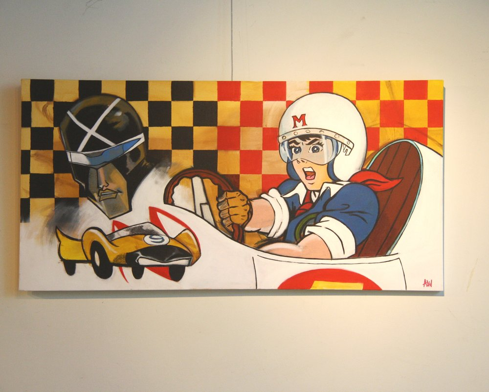 speed racer.jpg