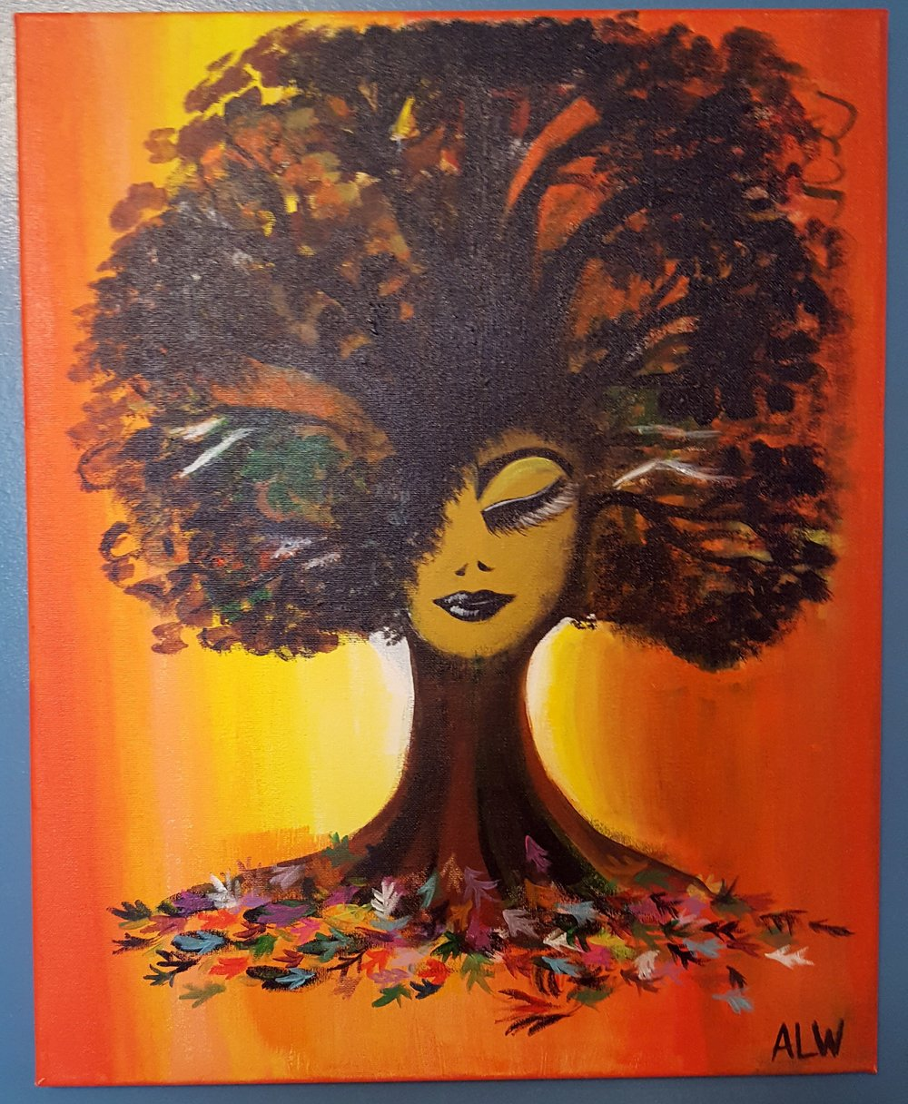 Woman tree.jpg