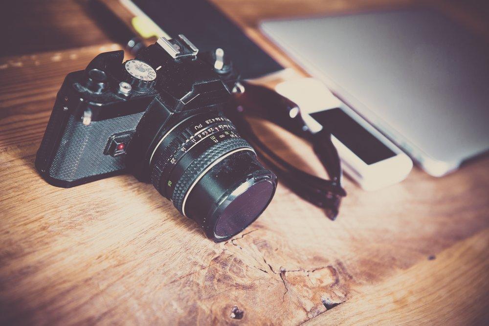 camera-581126.jpg