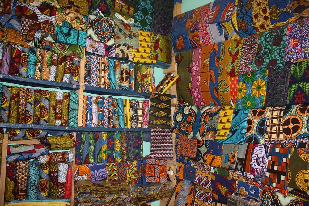 Waxprints_in_a_West_African_Shop.jpg