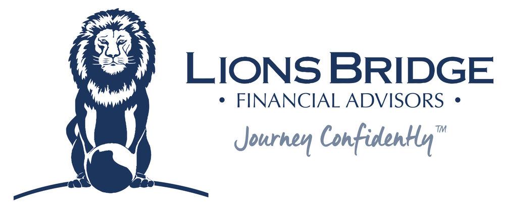 LBF_Logo_confidently_horizontal.jpg