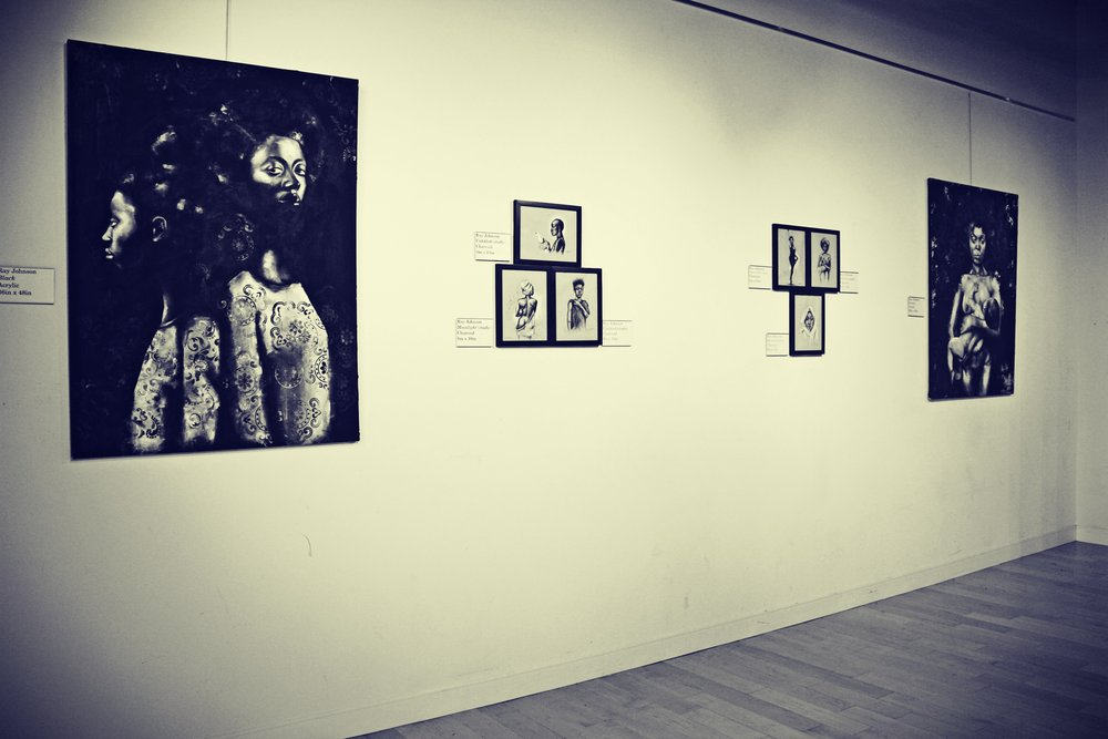 art in situ 7 black and white layered.jpg