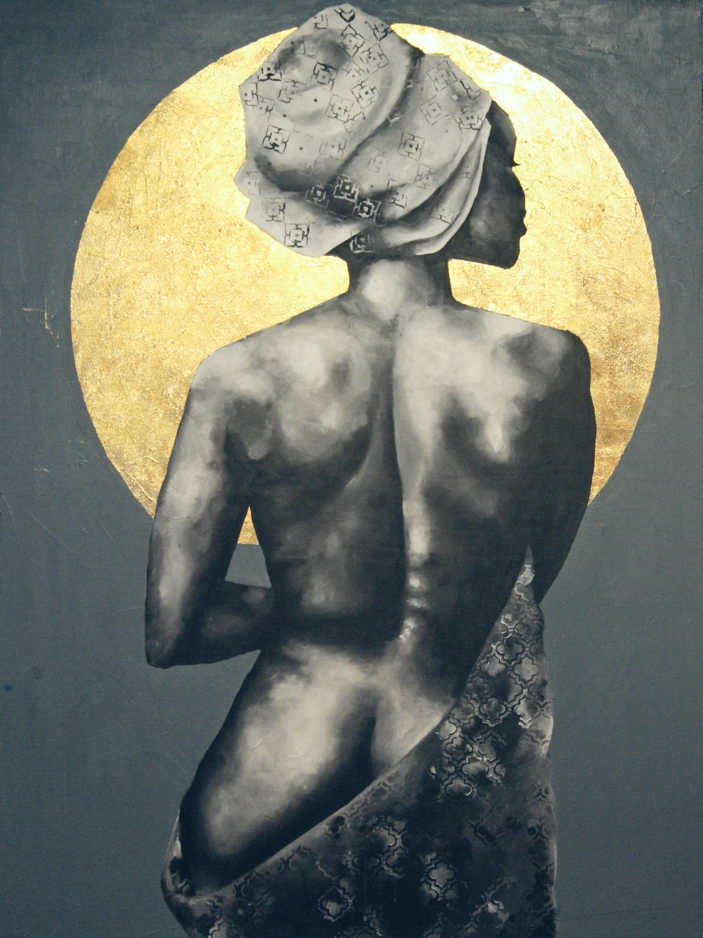 ray johnson moonlight.jpg