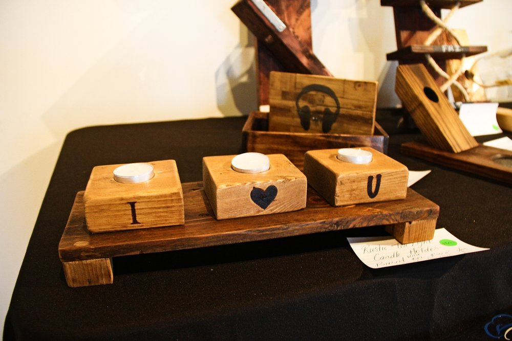 Beadel Donawa Candle Holders (1).jpg
