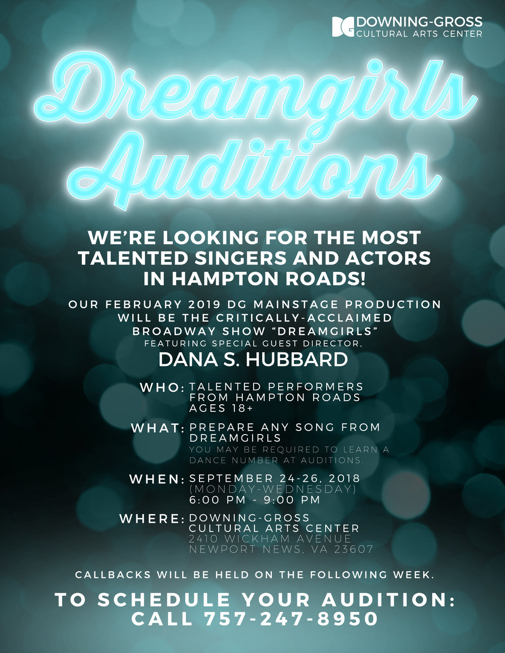 Auditions Flyer.jpg
