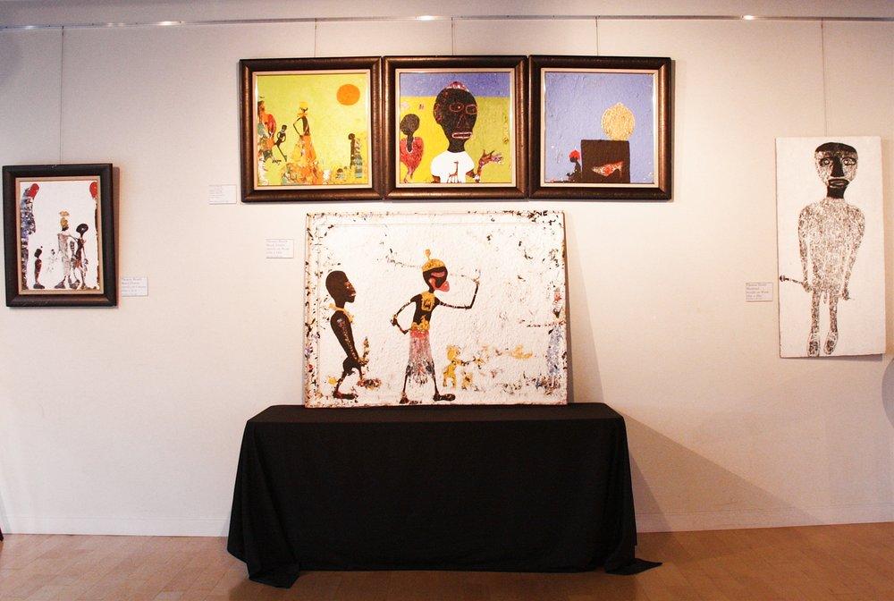 Heath Exhibit art in situ (3).jpg