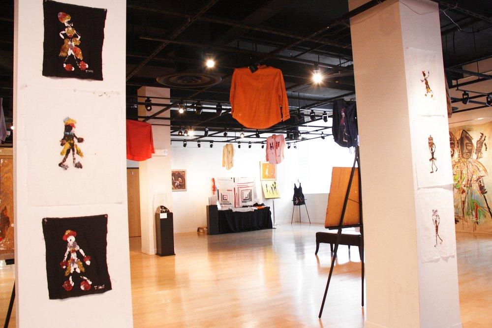 Heath Exhibit art in situ 8.jpg