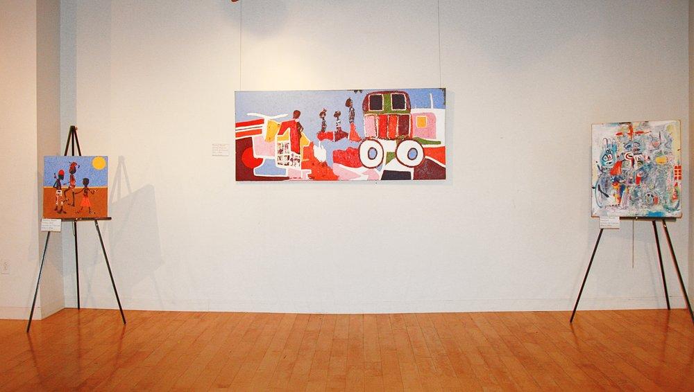 Heath Exhibit art in situ 10.jpg