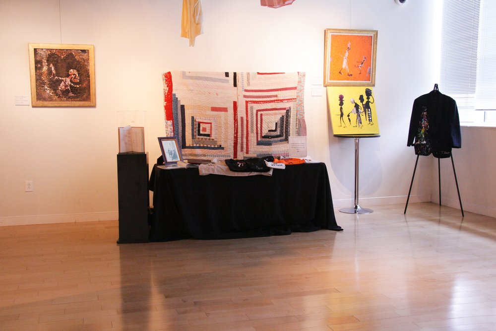 Heath Exhibit art in situ.jpg