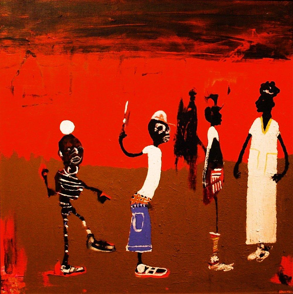 Heath Exhibit even in africa.jpg
