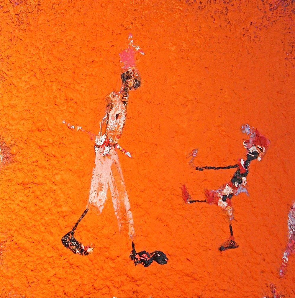 Heath Exhibit orange heaven close up.jpg