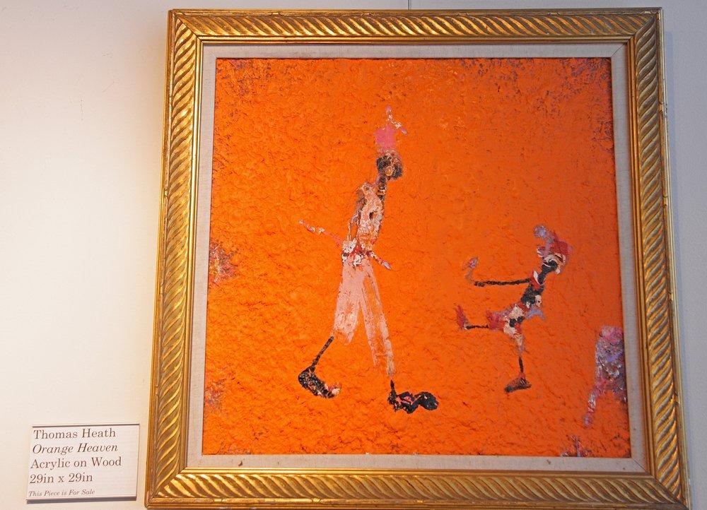 Heath Exhibit orange heaven.jpg