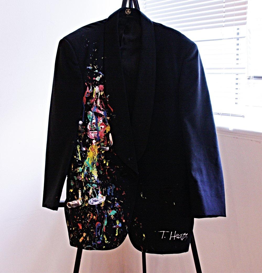 Heath Exhibit Painted jacket.jpg