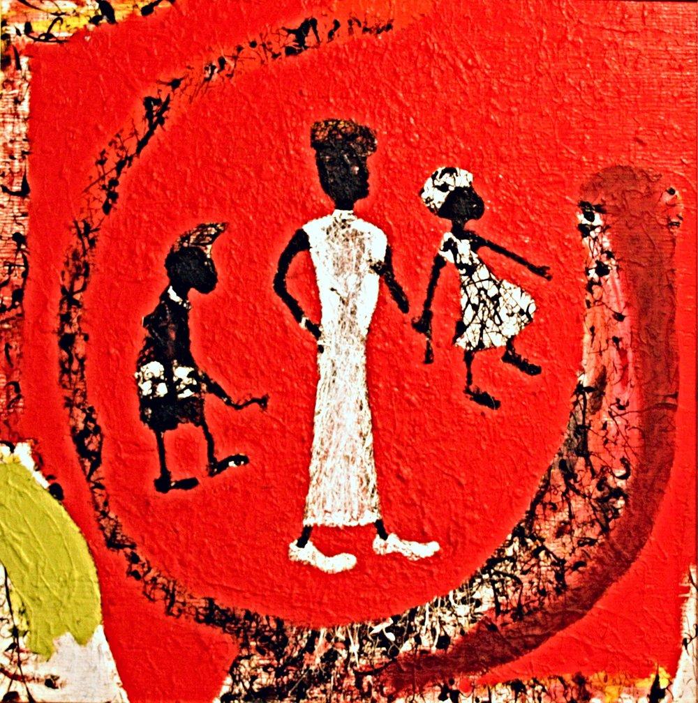 Heath Exhibit red sunday (1).jpg