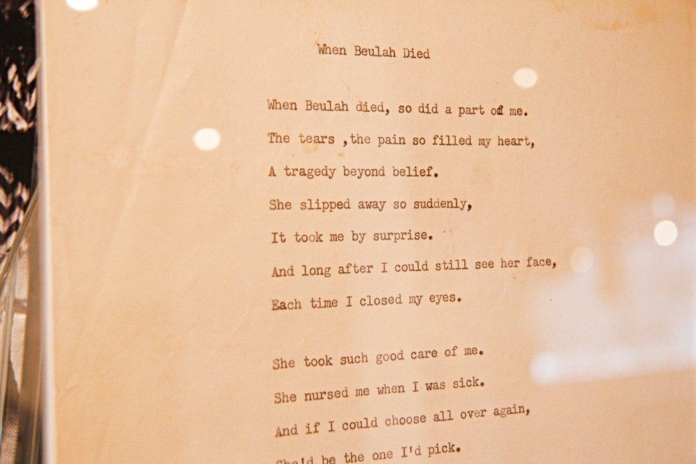Heath Exhibit poem.jpg