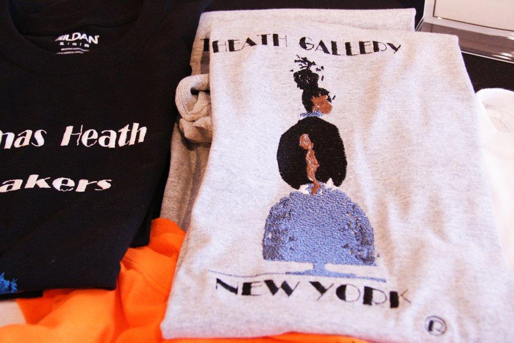 Heath Exhibit shirts.jpg