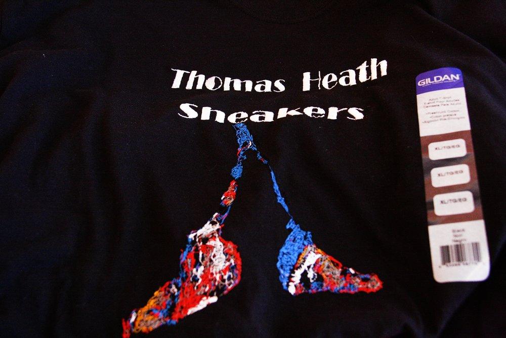 Heath Exhibit shirts 3.jpg