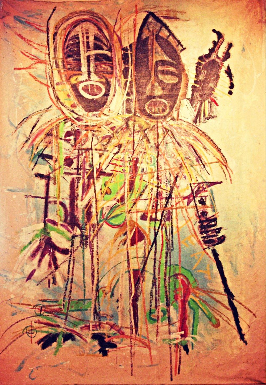 Thomas Heath large canvas chromatic.jpg