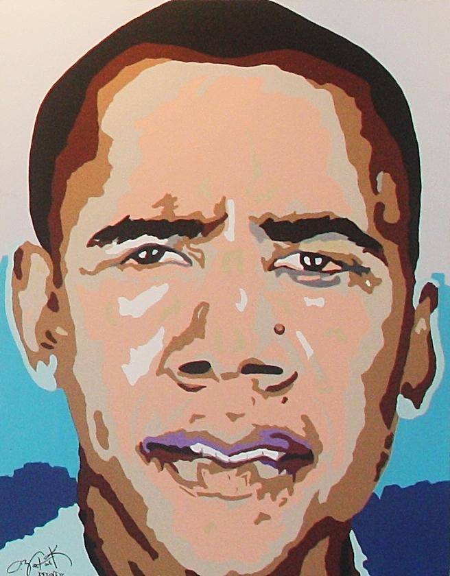 defined arts obama.jpg