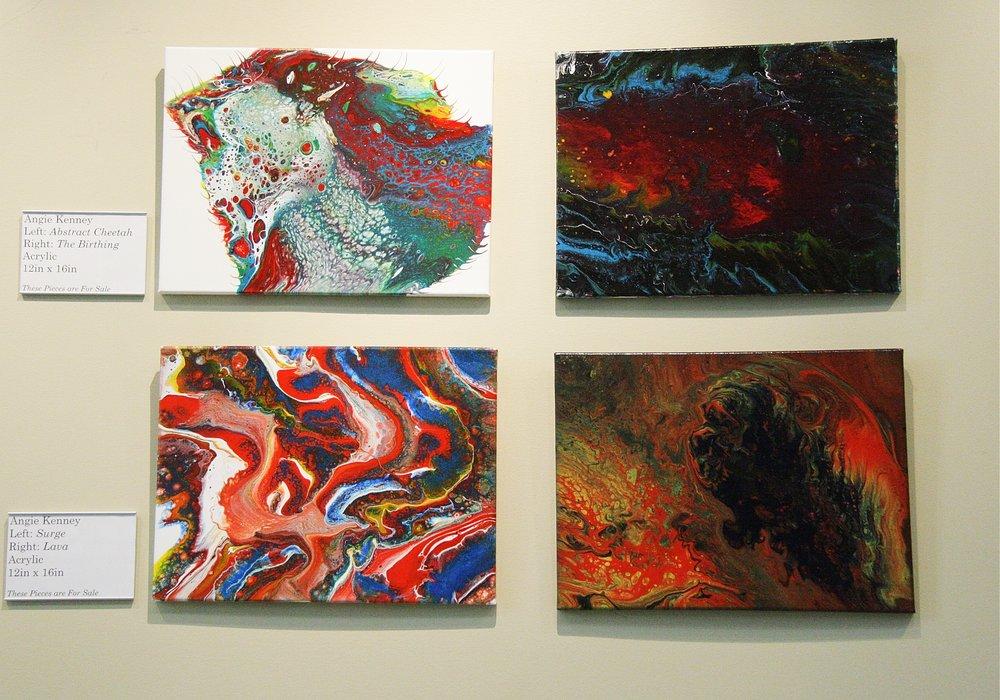 Angie K art in situ 3.jpg