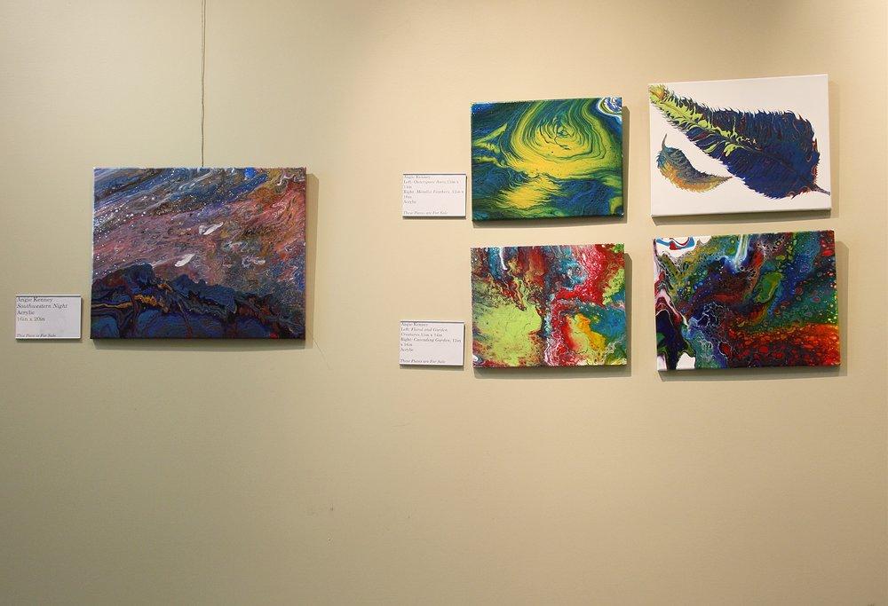 Angie K art in situ 4.jpg