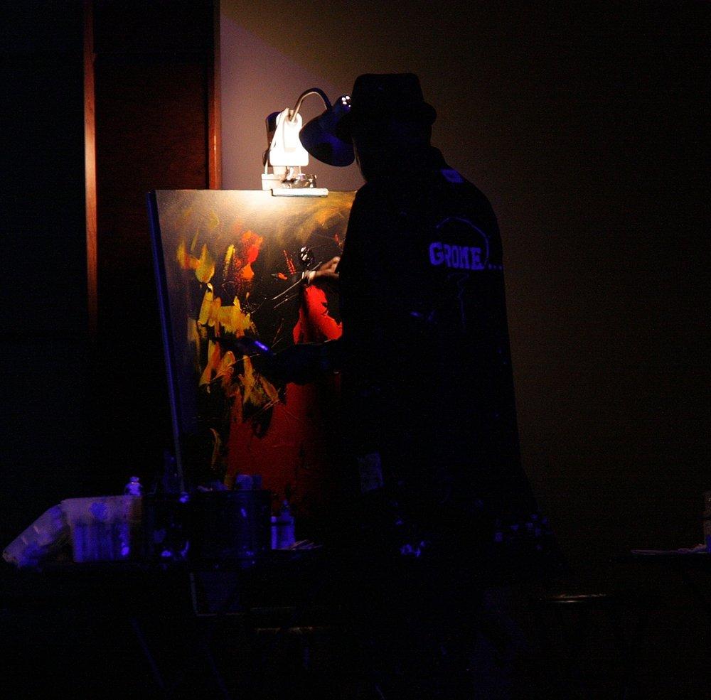 franklin tribute painter 2.jpg