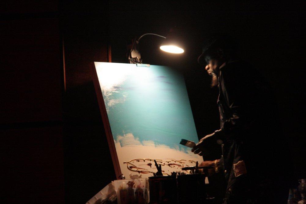 franklin tribute painter 4.jpg
