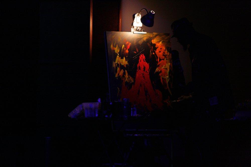 franklin tribute painter.jpg