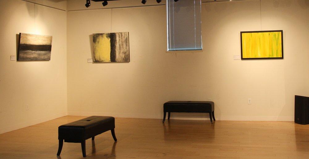 Alex W art in situ 4.jpg