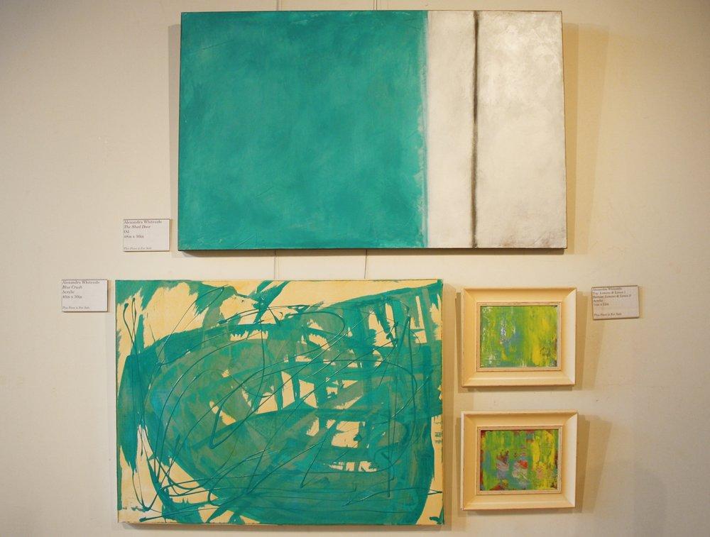Alex W art in situ 7.jpg