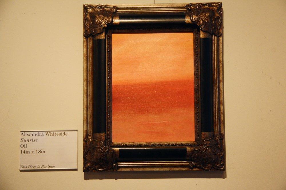 Alex Whiteside Sunrise.jpg