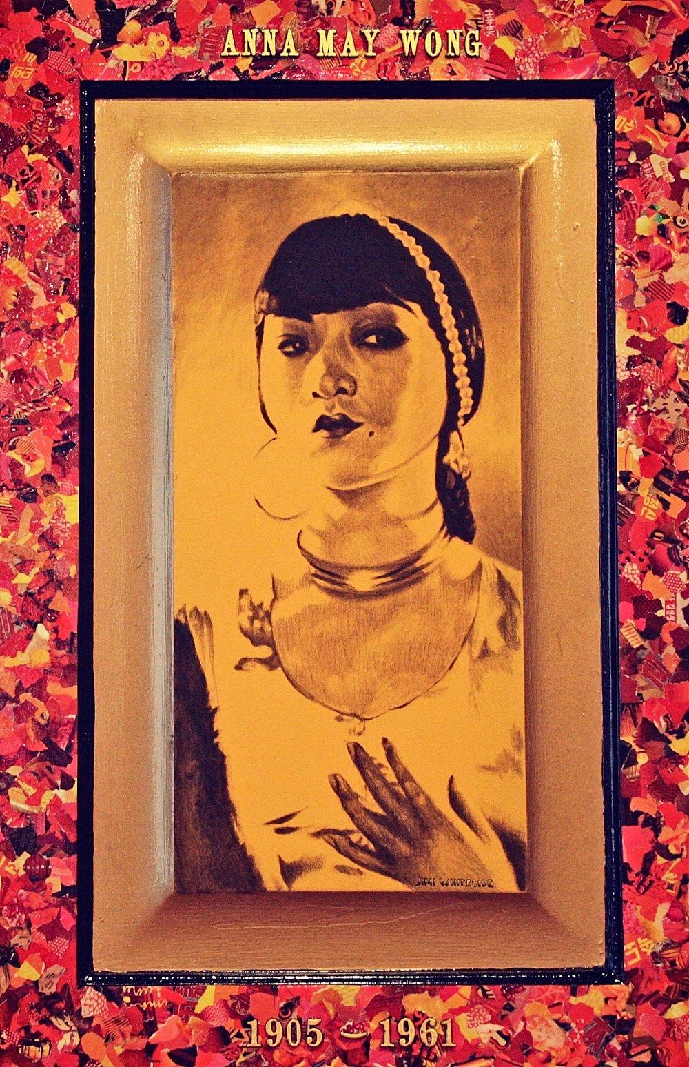Anna May Wong Jimi Whiteside.jpg
