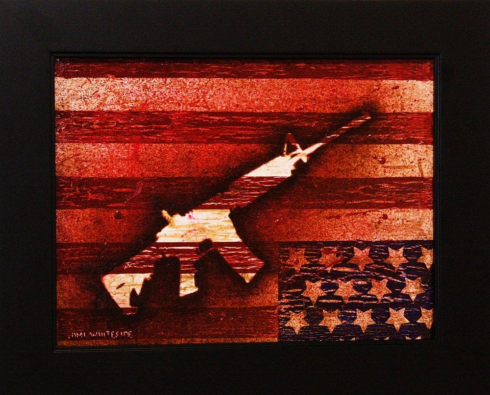 Jimi W American Roulette.jpg