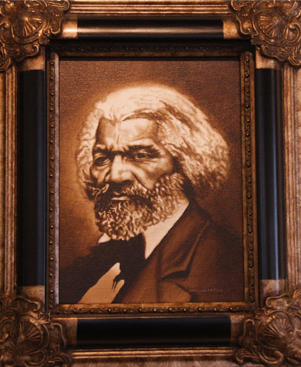 Jimi W Frederick Douglas.jpg